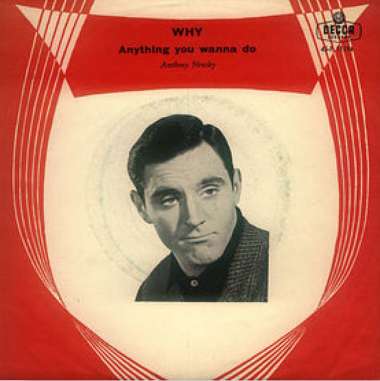 anthony newley goldfingeranthony newley feeling good, anthony newley why, anthony newley and leslie bricusse, anthony newley cds, anthony newley do you mind, anthony newley what kind of fool am i, anthony newley for you, anthony newley joan collins, anthony newley goldfinger, anthony newley what kind of fool am i lyrics, anthony newley amazon, anthony newley discography, anthony newley feeling good mp3, anthony newley songs, anthony newley pop goes the weasel, anthony newley david bowie, anthony newley strawberry fair, anthony newley who can i turn to, anthony newley pure imagination, anthony newley biography