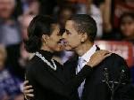 Presidential love......ah.ah ah ah ah..