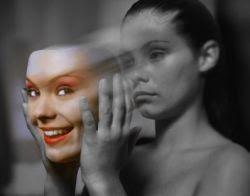 психологические защиты, защитные механизмы психики, психологическая помощь, вопросы психологии