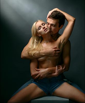 Я тебя люблю Сайт бесплатных открыток - любовные картинки для любимой