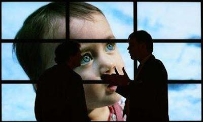 детский аутизм - диагностика, лечение