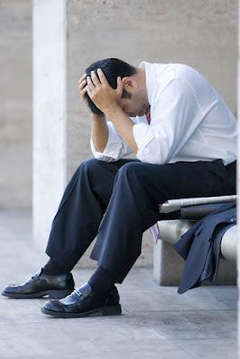 неврозы, истеричный менеджмент, вопросы психологии, психологическая консультация