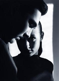 модели женского поведения, советы  психолога, психологическая помощь