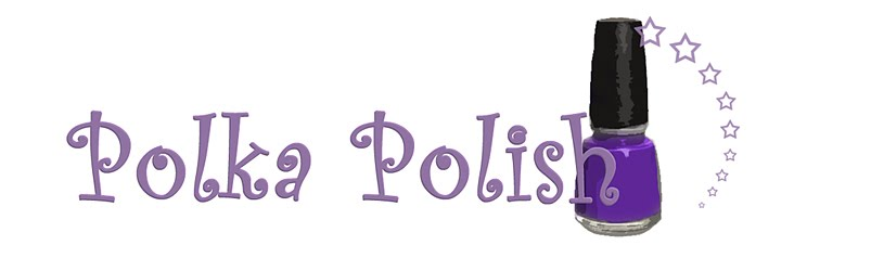 Polka Polish