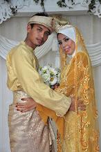 Razif & DeaNa