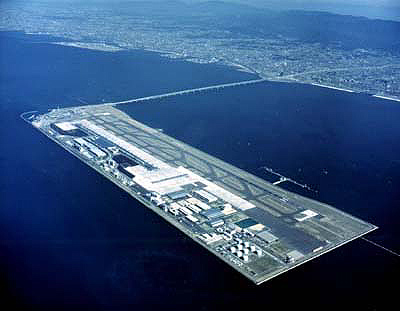 4_kansai_international_airport_osaka.jpg