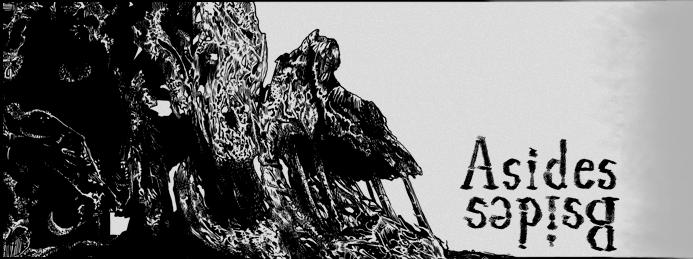 Asides-Bsides
