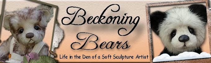 Beckoning Bears