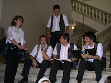 El Grupet