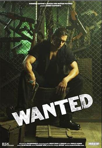 Wanted Bollywood movie photos, Wanted movie pics, Wanted shots, Wanted stills, Wanted hindi movie photos gallery, Wanted pictures, Wanted shots,