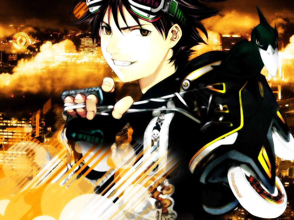 http://4.bp.blogspot.com/_VHoGNGFFzF0/SmzPK2yWE3I/AAAAAAAAAkM/FqrbxNGMv9M/s1600/AnimePaperwallpapers_Air-Gear_Munki.jpg