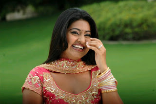 Sneha photos