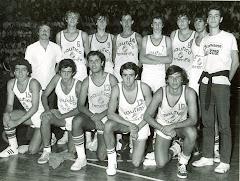 RC NAUTICO DE TENERIFE 77-78