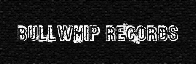 Bullwhip Records