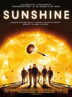 Assistir: Alerta Solar – Filmes Online