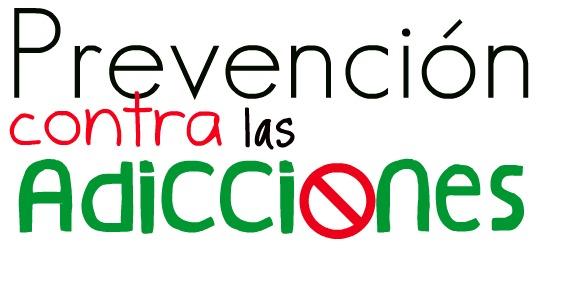 Prevencion contra las adicciones !