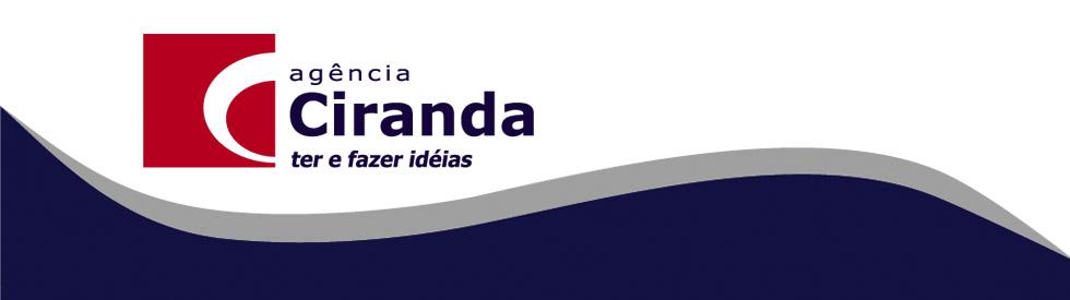 Agência Ciranda