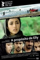 A Proposito De Elly (2010) online y gratis