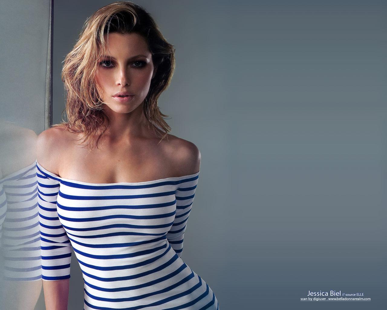 http://4.bp.blogspot.com/_VIQ3rOhI0IY/TUvvmbexpzI/AAAAAAAAE5I/FTsHQzIx6uk/s1600/Jessica-Biel-11.jpg