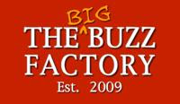 The Big Buzz Factory