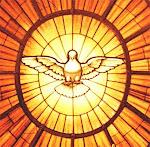 El Espíritu Santo es Señor y dador de Vida