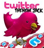 Follow The New Jack on Twitter