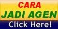 CARA JADI AGEN