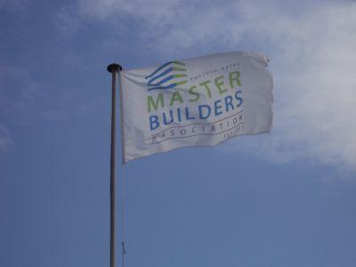 [Master+Builders+Flying+the+Flag.jpg]