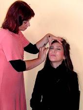 Curso de Maquiagem Apostilado