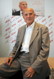 AHMED NAJIB CHEBBI