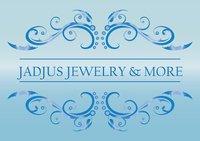 Jadjus Jewelry Blog