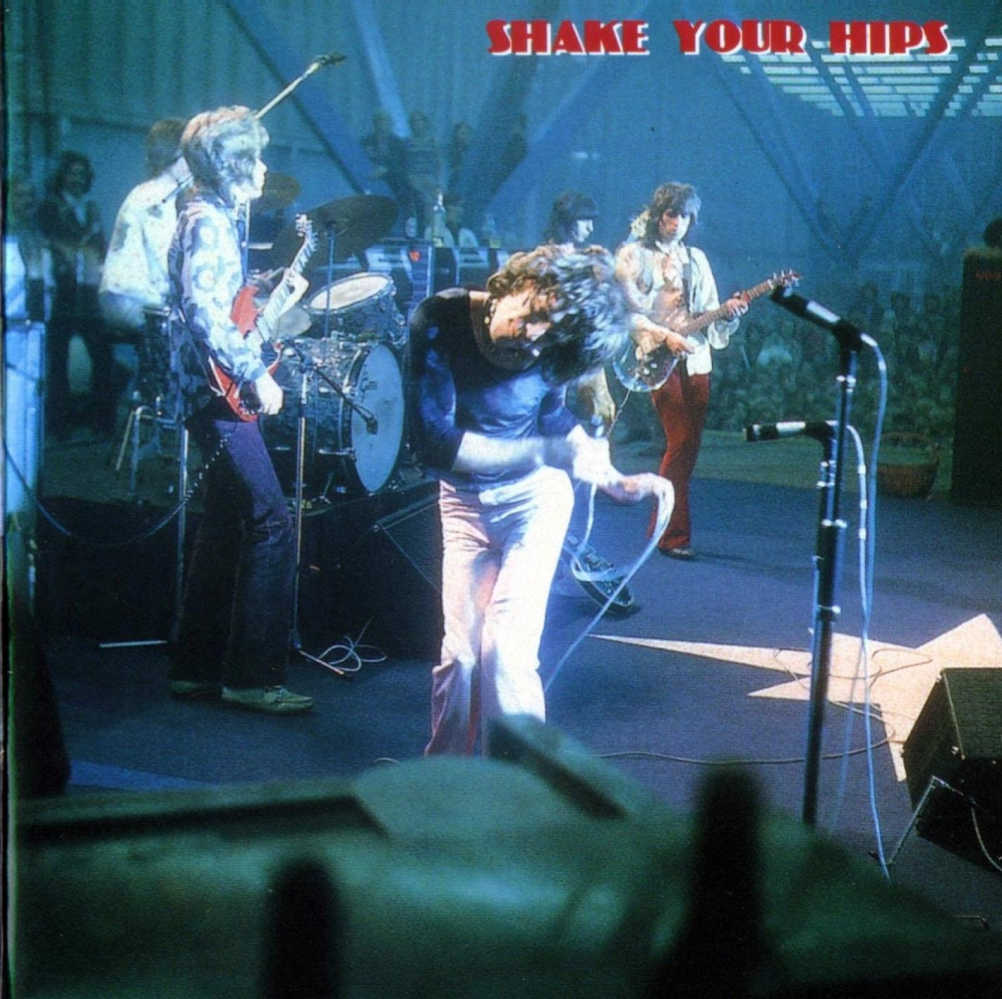 [RS+Berlin+Paris+1970+Shake+Your+Hips+Front.jpg]