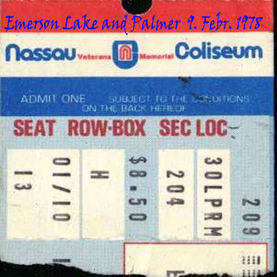 an introduction to the nassau coliseum Ozzy osbourne - nassau coliseum 1981 (1cd + bonus cd , brand new)  introduction by lemmy 2 i don't know 3 crazy train 4 believer 5 mr crowley 6.