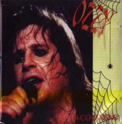 ozzy osbourne wallpaper. wallpaper rocker Ozzy Osbourne