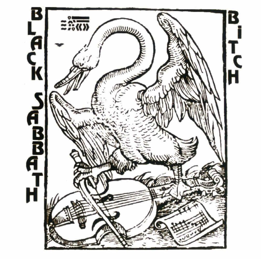 Qu'est-ce que vous écoutez en ce moment ?  - Page 40 Black%2BSabbath%2BBitch%2BFront%2BStockholm%2B1983
