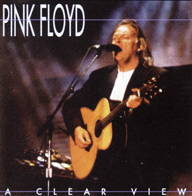 Pink Floyd - A Clear View (disc 1)
