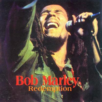 get up stand up the redemptive poetics of bob marley Bob marley - get up stand up lyrics & traduction la traduction de get up stand up de bob marley est disponible en bas de page juste après les paroles originales get up, stand up: stand up for your rights.