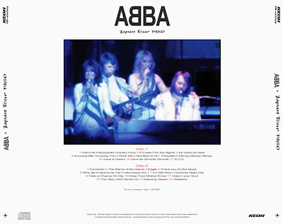 abba rar free download