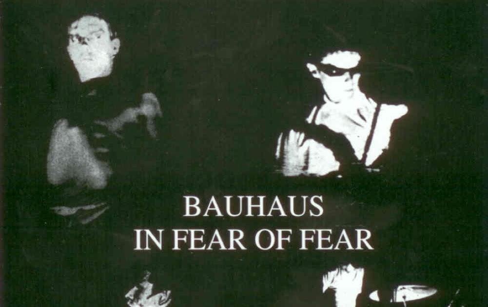 Bauhaus Terror Couple Kill Colonel