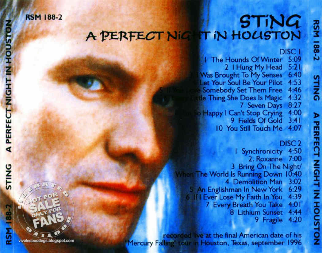 http://4.bp.blogspot.com/_VIt42ZwDrR4/TJxJ4jkHDoI/AAAAAAAAEM4/QF_LK9MqARc/s1600/sting+perfect+night+houston+1996+back.jpg
