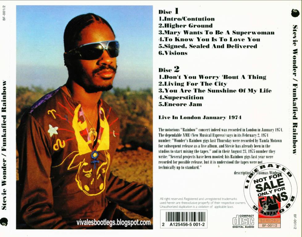 1974 01 31 double cd ex soundboard lossless flac viva les