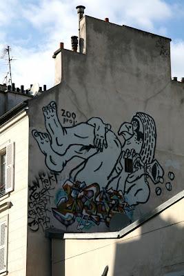 http://4.bp.blogspot.com/_VIxdovZDLF0/S6T_A7FKOlI/AAAAAAAAFpw/Rgbg_nTnrMM/s400/17-Zoo+Project_9319.JPG