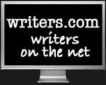 Writers.com