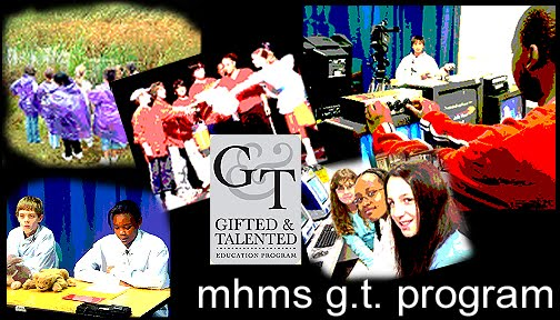 the mhms gt blog