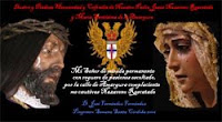 Hermandad Ntro. Padre Jesús Nazareno Rescatado