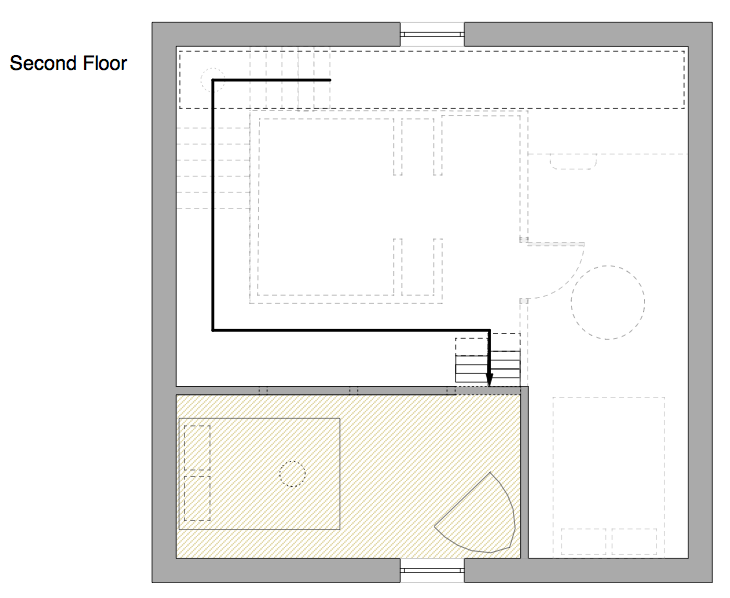 Cube Home Plans   Free Online Image House Plans    Cube House Design Plans on cube home plans