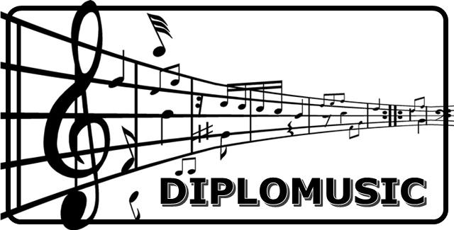DIPLOMUSIC