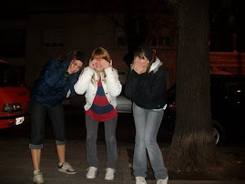 TRIO HERMANDAD(?