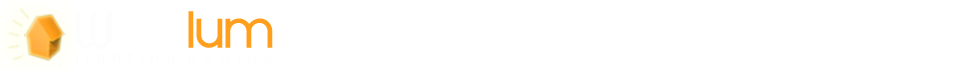 luminaires maroc casablanca wafalum spoterie lustrerie interupteurs led domotique eclairage