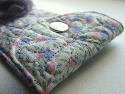 etsy eyeglass case